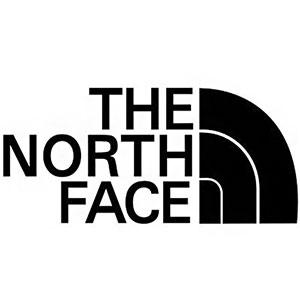 The North Face®北面